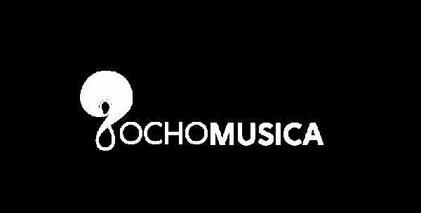 www.ochomusica.com