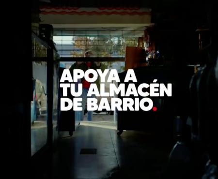 Ad Savory Chile